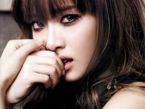 Jessica (SNSD): Tôi bị tổn thương lớn
