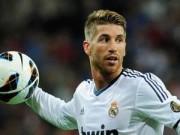 Tin HOT trưa 1/10: Man City dùng tiền lôi kéo Ramos