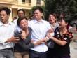 Khởi tố chủ tọa tòa phúc thẩm xử vụ án oan ông Chấn