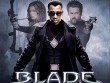 Trailer phim: Blade