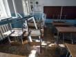 Ukraine: Trường học trúng đạn pháo, 51 thương vong