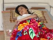 Nghệ An: Cứu bạn, một nữ sinh bị đuối nước ở lò gạch