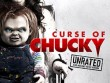 Trailer phim: Curse Of Chucky