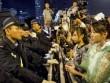 """TQ cảnh báo Hong Kong về hậu quả """"không tưởng nổi"""""""