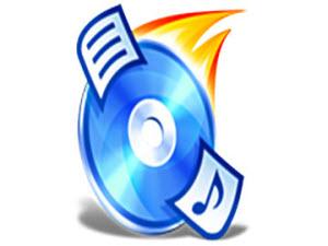 True Burner 2.4: Trình ghi đĩa đa năng và miễn phí