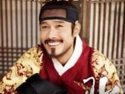 """Phim - Chân dung """"hoàng đế sát gái"""" Lee Byung Hun"""