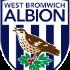 TRỰC TIẾP Liverpool - West Brom: Chủ lấn khách (KT) - 2