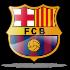 TRỰC TIẾP Vallecano - Barca: 2 bàn thắng và 2 thẻ đỏ (KT) - 2