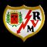 TRỰC TIẾP Vallecano - Barca: 2 bàn thắng và 2 thẻ đỏ (KT) - 1