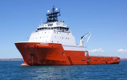 Úc: Tiếp tục nỗ lực giải mã bí ẩn mang tên MH370 - 2