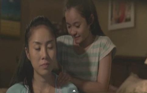 """""""Đổi gió"""" với phim ngắn tháng 10 trên truyền hình Việt - 2"""