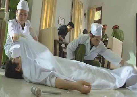 """""""Đổi gió"""" với phim ngắn tháng 10 trên truyền hình Việt - 4"""