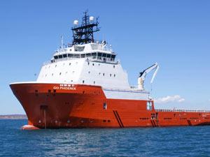 Úc: Tiếp tục nỗ lực giải mã bí ẩn mang tên MH370