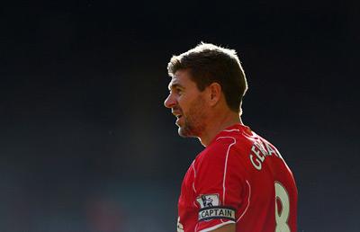 TRỰC TIẾP Liverpool - West Brom: Chủ lấn khách (KT) - 6