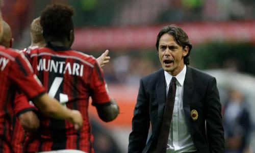 """Milan - Chievo: Bước ngoặt từ """"siêu phẩm"""" - 1"""