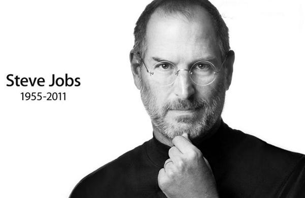 """Là nhân viên, đừng bao giờ nói """"không thể"""" - 1"""