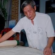 Mỹ nới cấm vận: Việt Nam nên mua vũ khí gì? - 1