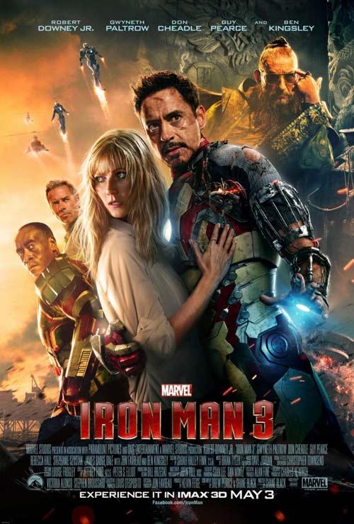 Phim hay HBO, Cinemax, Starmovies 6/10-12/10 - 6