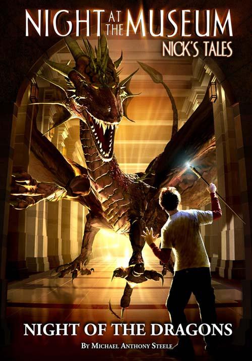 Phim hay HBO, Cinemax, Starmovies 6/10-12/10 - 5