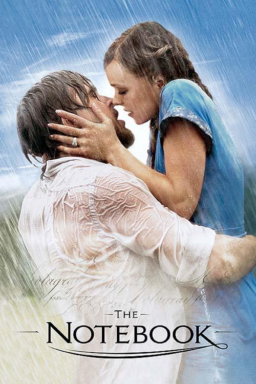 Phim hay HBO, Cinemax, Starmovies 6/10-12/10 - 2