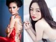 Mỹ nhân Việt hấp dẫn mê hồn khi bán khỏa thân
