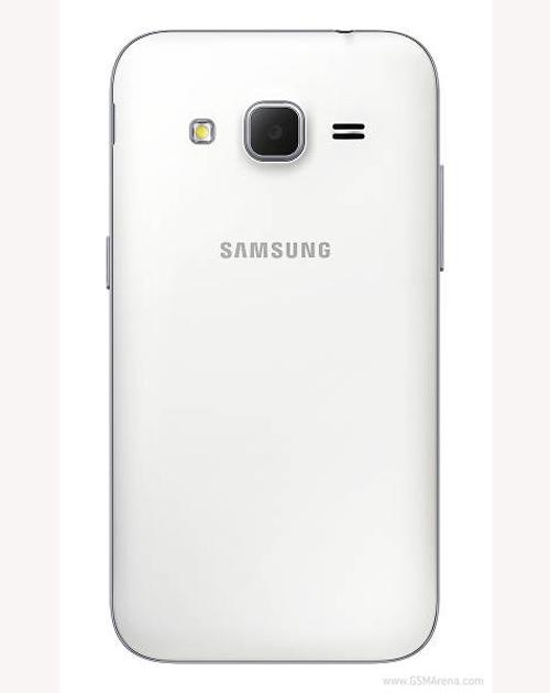 Galaxy Core Prime dùng mạng 4G giá rẻ ra mắt - 2
