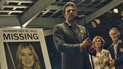 Phim ứng cử Oscar đại thắng phòng vé Bắc Mỹ - 1