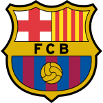 Tiêu điểm Liga V7: Messi không thể theo kịp Ronaldo - 4