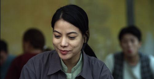 """Chân dung nhân vật """"bà trùm"""" của Trương Ngọc Ánh - 2"""