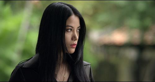 """Chân dung nhân vật """"bà trùm"""" của Trương Ngọc Ánh - 4"""