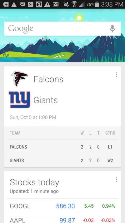 9 thủ thuật sử dụng Android hiệu quả - 1