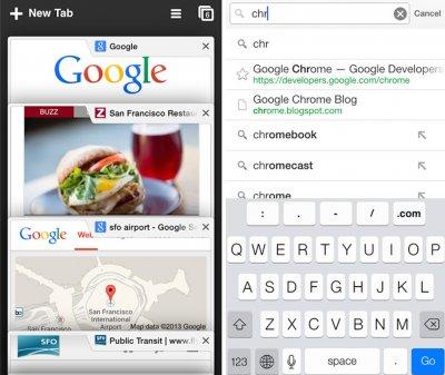9 thủ thuật sử dụng Android hiệu quả - 4