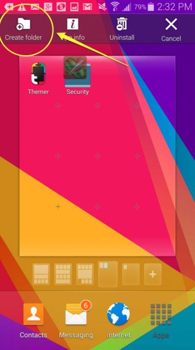 9 thủ thuật sử dụng Android hiệu quả - 5