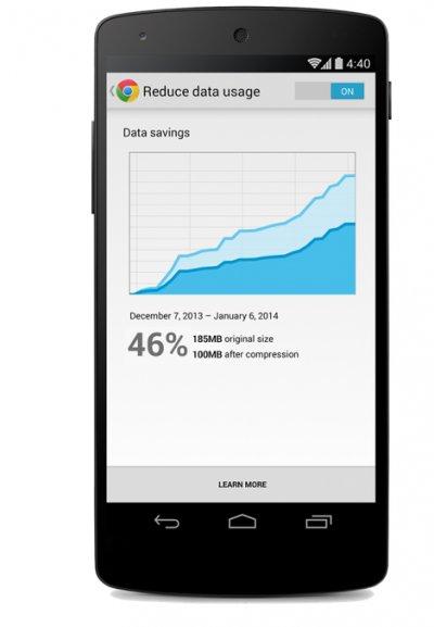 9 thủ thuật sử dụng Android hiệu quả - 7