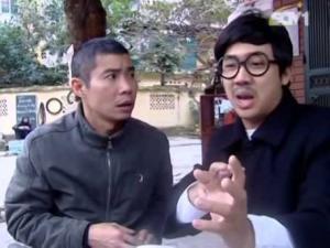 Hài Trấn Thành: Chiêm tinh học