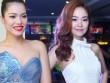 10 giai nhân Việt mặc đẹp nhất tuần qua