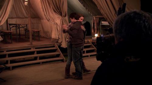 10 vũ điệu gây tranh cãi nhất trên màn ảnh - 1