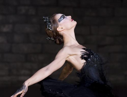 10 vũ điệu gây tranh cãi nhất trên màn ảnh - 10