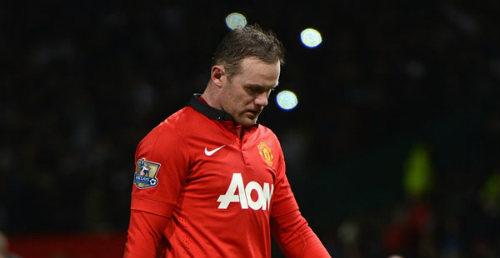Phong độ tồi, Rooney vẫn lọt tầm ngắm của Monaco - 1