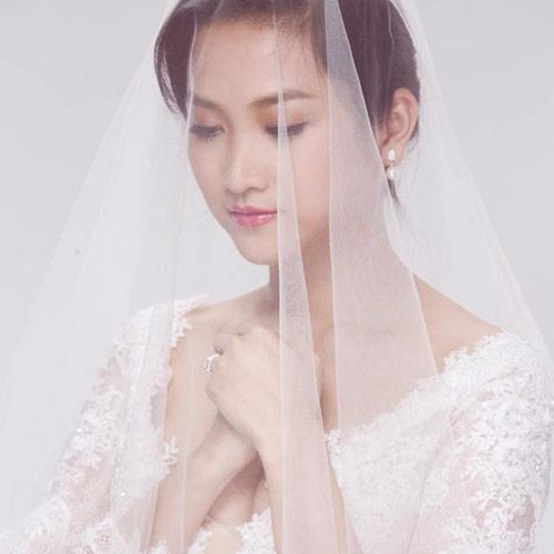 Lộ ảnh cưới của ca sỹ Lam Trường - 6