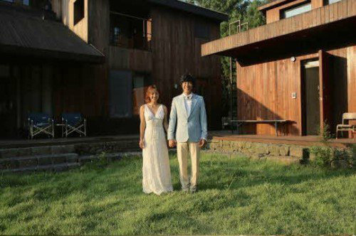 Hé lộ 100 viên kim cương trên vương miện của Lee Hyori - 5