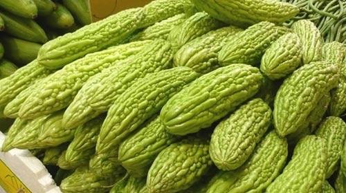 Châu Âu dọa cấm nhập khẩu rau quả từ Việt Nam - 1