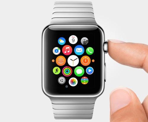 Nhà cung cấp của Apple phá sản trong 3 ngày - 1