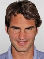 Djokovic - Federer: Hội nghị thượng đỉnh (BK Thượng Hải Masters) - 2