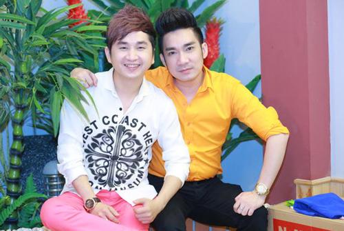 DJ Oxy nóng bỏng mừng sinh nhật hôn phu Bằng Cường - 13