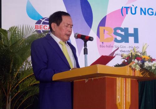 Đoàn Thể thao người khuyết tật VN đặt mục tiêu cao giải châu Á - 2