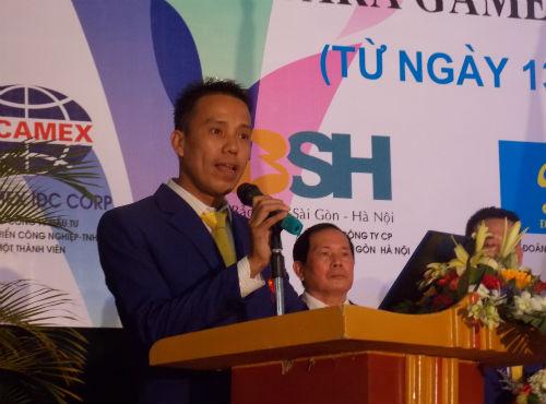 Đoàn Thể thao người khuyết tật VN đặt mục tiêu cao giải châu Á - 3