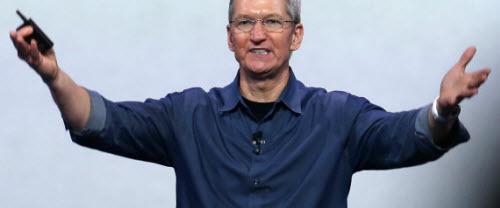 Tại sao không nên cập nhật iOS 8 vào lúc này? - 1