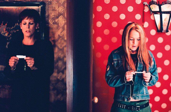 Trailer phim: Freaky Friday - 3