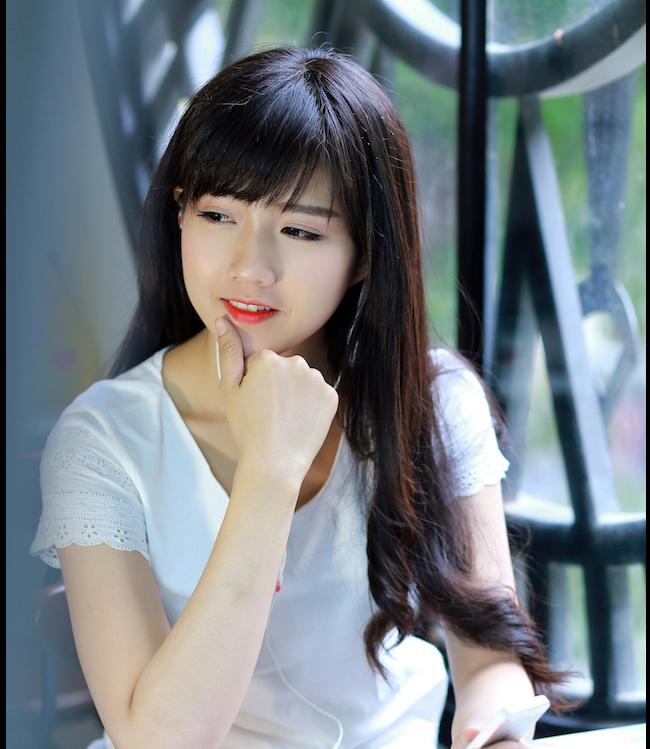 1412766344-hot-girl-trinh-4a.jpg (650×749)